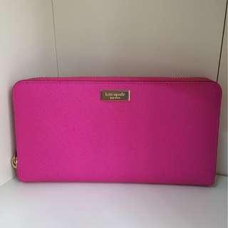 Sale‼️ Authentic Kate Spade Wallet