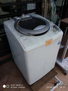 Washing Machine ( Need Service )