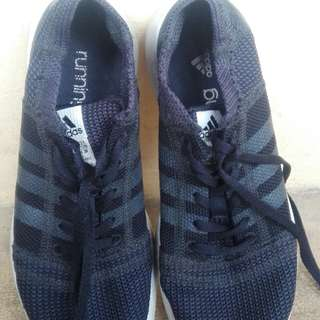 Authentic Adidas Tricot