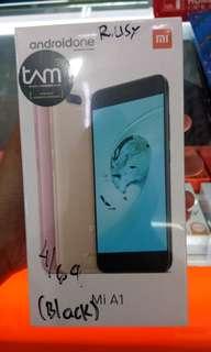 Xiaomi MI A1 Bisa Kredit
