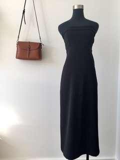 Saba Cocktail dress