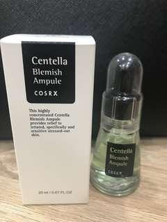 COSRX - Centella Blemish Ampule