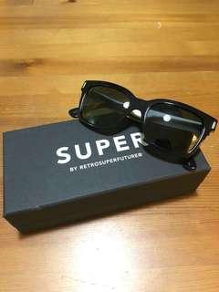 SUPER Sunglasses (2)