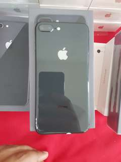 Iphone 8plus 64gb used 2499rm 0178824255