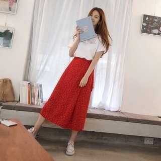 韓國直送女裝裙