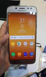 Samsung j5 pro kredit tanpa cc proses 3menit