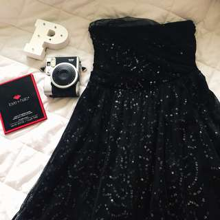 Miss Selfridge - Tube Dress