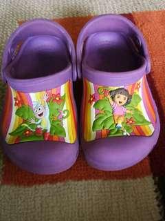 Crocs Preloved for Kids