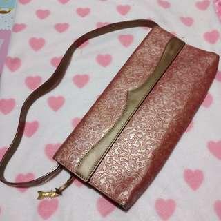 Elegant bag made in japan