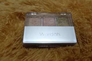 Eyeshadow Wardah
