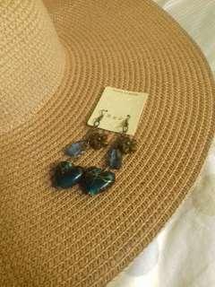Summer Fashion Earrings 2