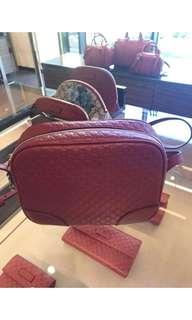 Original Gucci Mini Bag