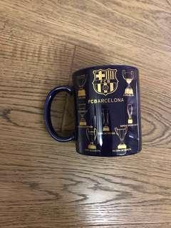 FCBarcelona 水杯 mug