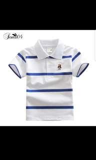 Tshirt For Boy