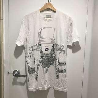 BEYONCÉ FORMATION tshirt