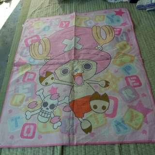 Original One Piece carpet