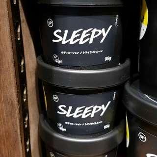 Body lotion dipakai sebelum tidur. Maks trf 17 april