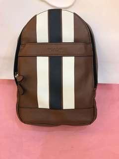 Coach Men Sling Bag Original Coach men handbag