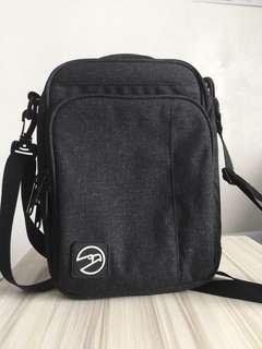 Hawk Sling Bag Durashield Fabrics