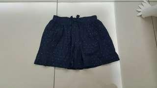 Girls Skirt (5years)