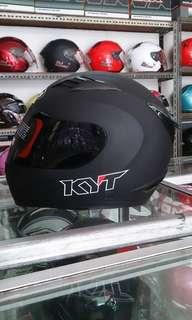 KYT R 10