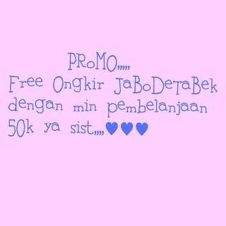 Promoooo,,,,,