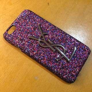 Iphone 6,6s case