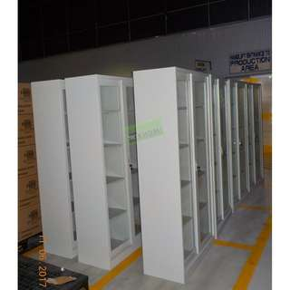 Office Partition-Office Furniture-**khomi**