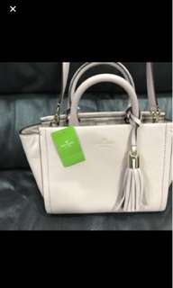 Brand new Kate Spade (with tag)
