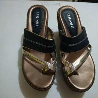 High Heels Sandals Landi-Nuti