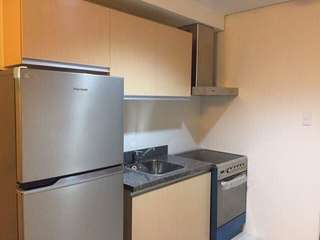 condo for sale in makati