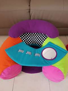 Baby Inflatable Seat