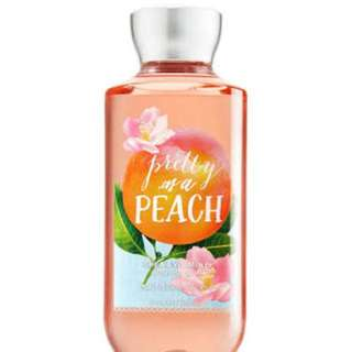 SALE Bath and body works 100%ORI