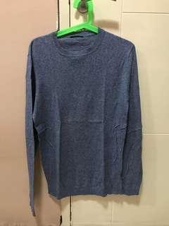 Asos Long Sleeve Tshirt