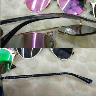 'Eyewear