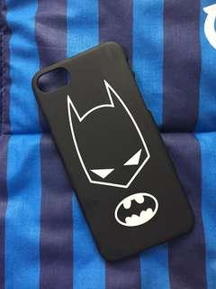 casing batman iphone 6s