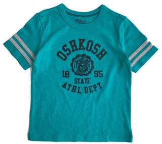 Oshkosh Tshirt