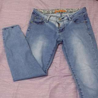 Jeans👖