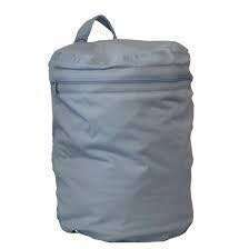 Kangacare wet bag platinum