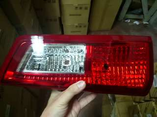 Tail Light Assembly (Garnish) Innova 2015+