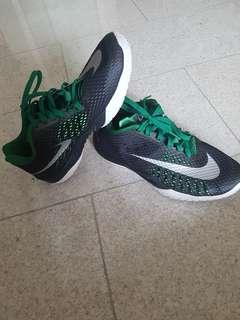 Nike HyperLive Isaiah Thomas