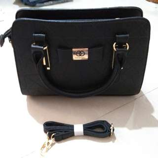 Chanel bag ( free sf )&(willing to swap)