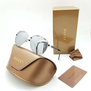 Kacamata Pria/Kaca Mata Cowok/Sunglasses Fashion Man Fashion import