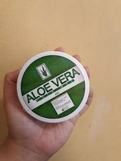 Esmé Aloe Vera Cold Wax 🍃