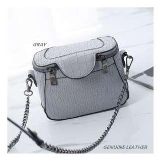 MIU MIU similar-look fashion style leather ladies bag Q8197