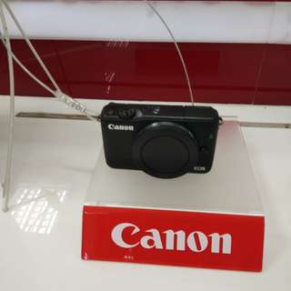 Cicilan camera canon tanpa kartu kredidt proses cepat 3 menit lg promo dp 0%