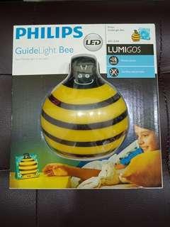 Philips Guidelight Bee