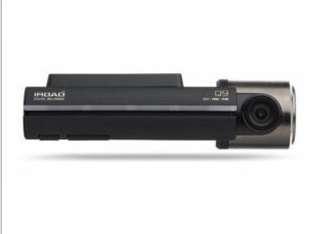 IROAD Q9 Wi-Fi Full HD Dual Channel In-Car Camera