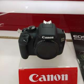 Cicilan camera tanpa kartu kredit proses cepat 3 menit lg promo 0%