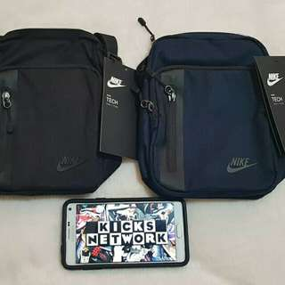 5c2931812c Nike Core Tech Sling Bag 3.0